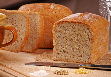 Kolben-und-Rispen-Brot *